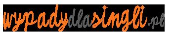 wypady-logo